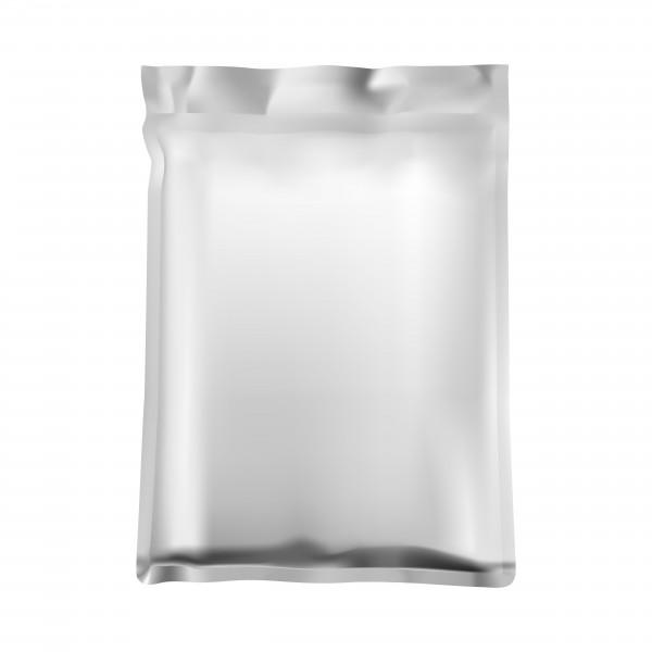 Siegelrandbeutel, transparent 90 mµ